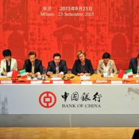 15 Bank of China, Milano 23 Settembre 2015, photo Giuseppe Macor - Copia.jpg